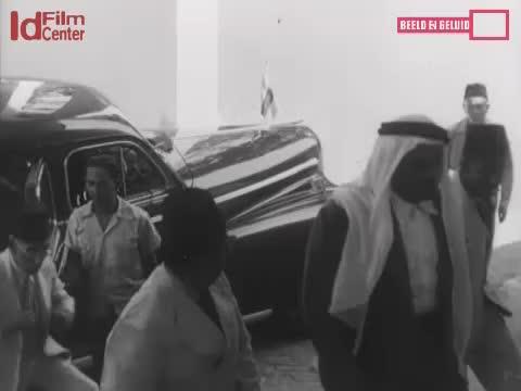 Penyambutan-Sultan-Hadramaut