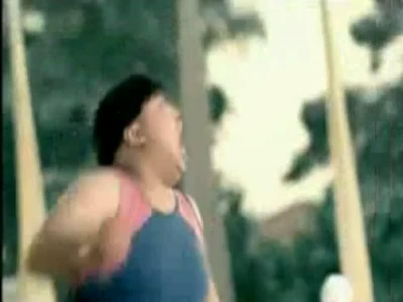 Flexi-Balap-Lari