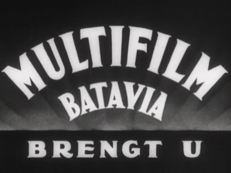 HARI-RATU-1941-BATAVIA-PARADE-MILITER-BATAVIA-1941