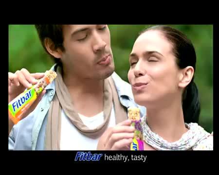 Fitbar-Healthy-Tasty