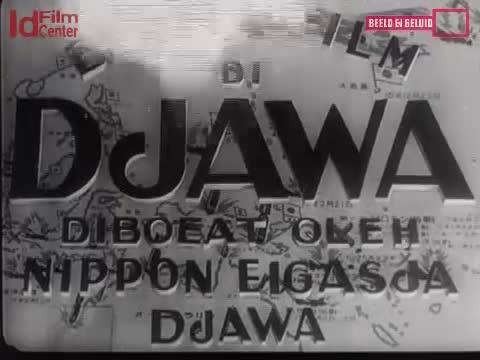 Film-Berita-Di-Jawa-Nr-18