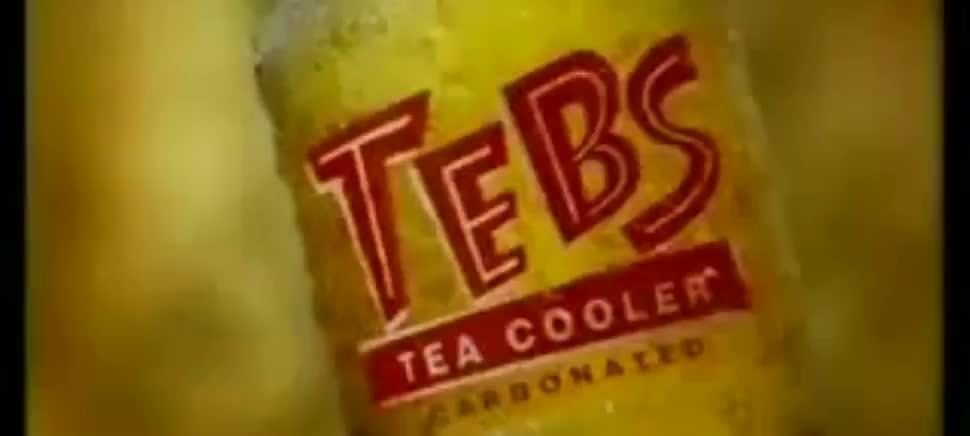 Tebs-Yakuza