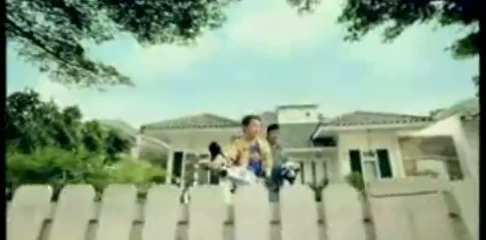 Yamaha-Jupiter-MX-Rongsok