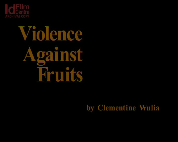 Violence-Againts-Fruits-Subtitel-Bahasa-Inggris