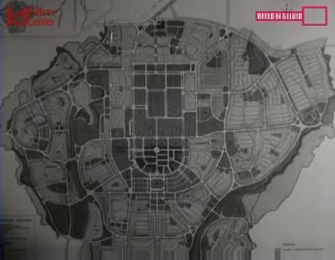 RencanaKotaUntuk-Kota-SatelitKebajoran