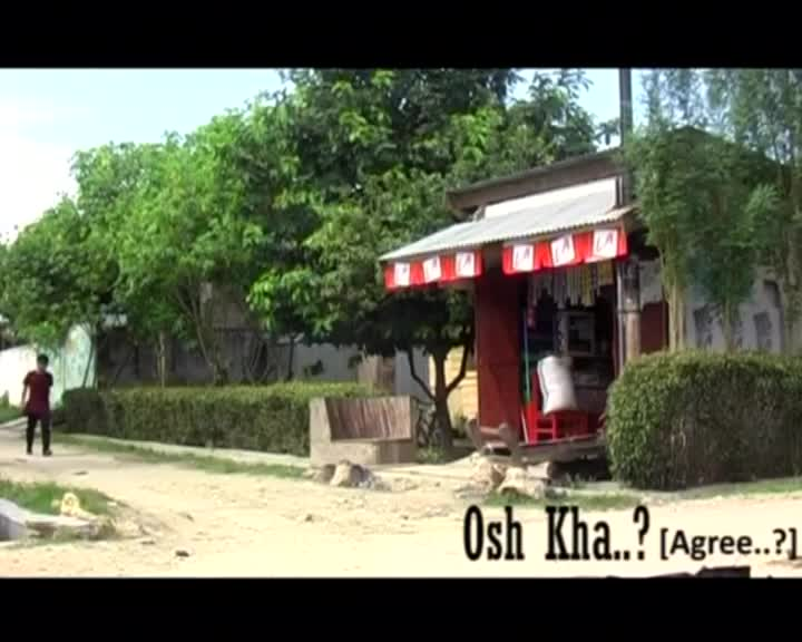 Osh-Kha-Subtitle-Bahasa-Inggris