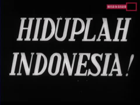 Hiduplah-Indonesia