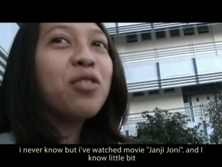 Maaf-Film-Terlambat-Subtitel-Bahasa-Inggris