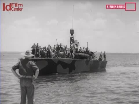 Jepang-Menyerah-Di-Kalimantan