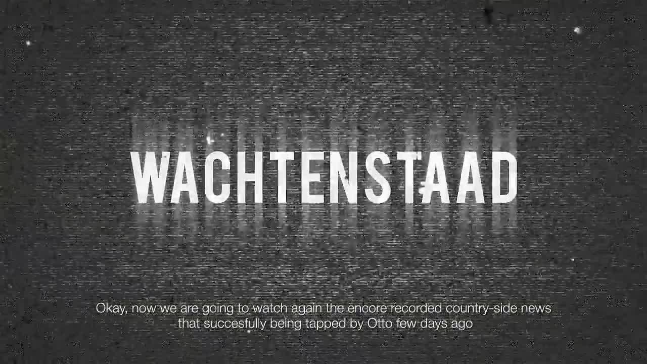 WachtenStaad-Subtitel-Bahasa-Inggris