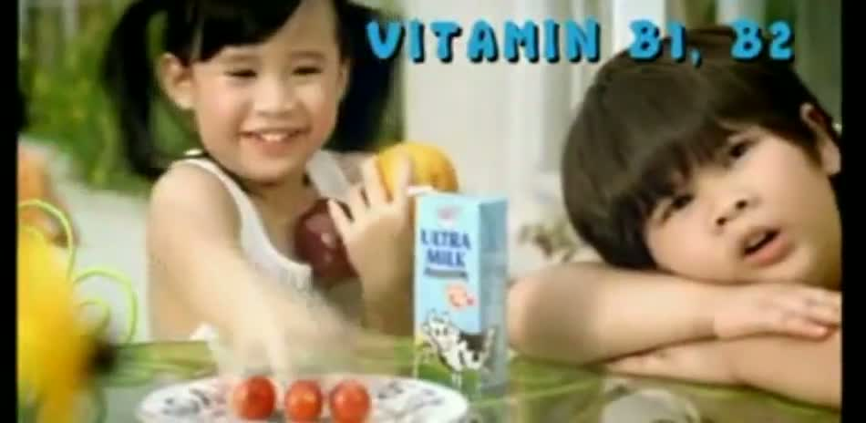 Ultra-Milk-Full-Cream