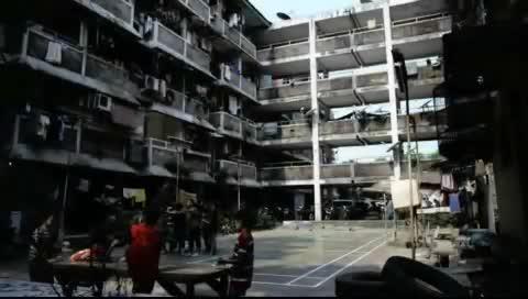Tali-Pocong-Perawan-2