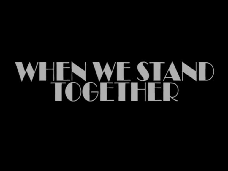 When-We-Stand-Together