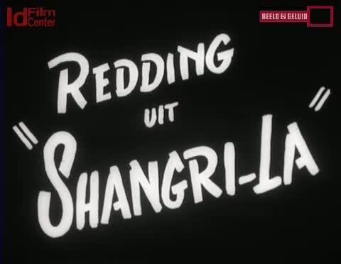 Penyelamatan-Dari-Shangri-La
