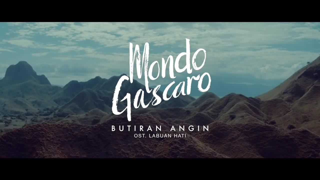 Ost-Labuan-Hati-by-Mondo-Gascaro-Butiran-Angin