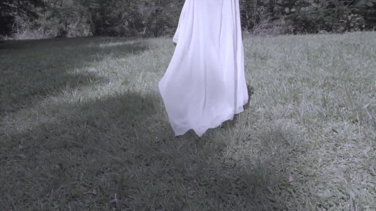MALIQ-DEssentials-Semesta-OST-Filosofi-Kopi-The-Movie-Official-Music-Video