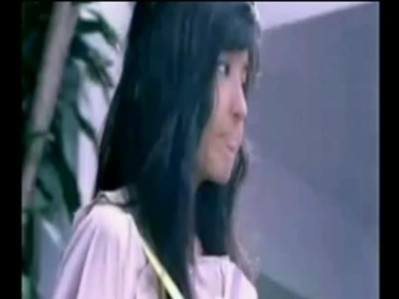 Delon-ft-Irene-Indah-Pada-Waktunya