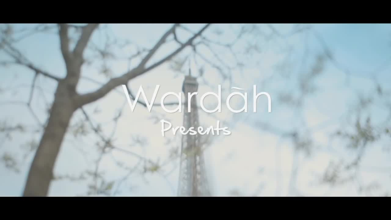 Wardah-20-Tahun