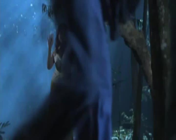 Hantu-Cantik-Kok-Ngompol