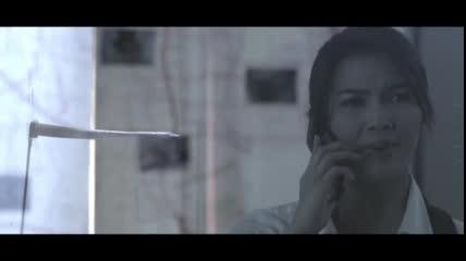 VIDEO-MAUT-0116