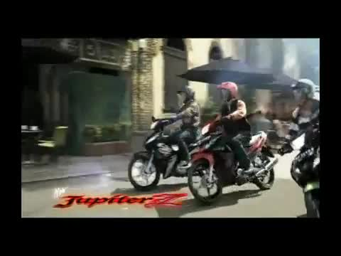 Yamaha-My-Way