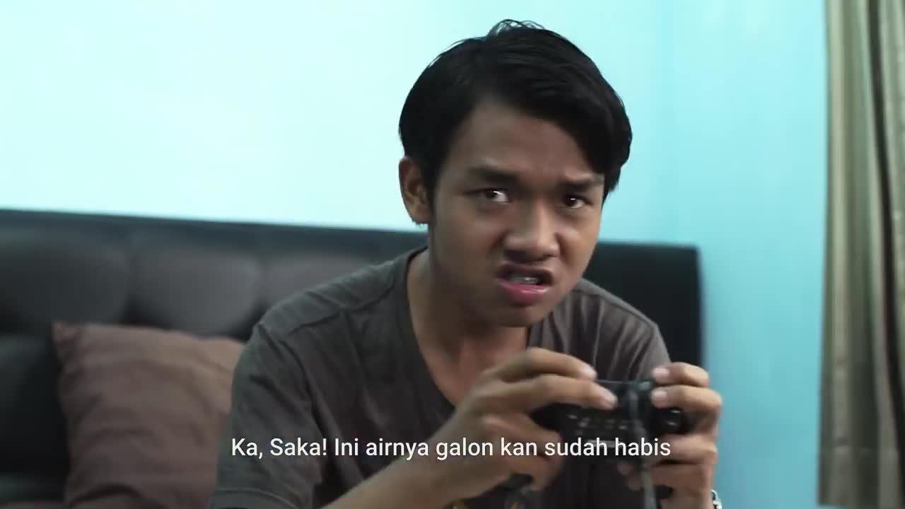 Unilever-Pureit-Indonesia-No-Galon-No-Cry