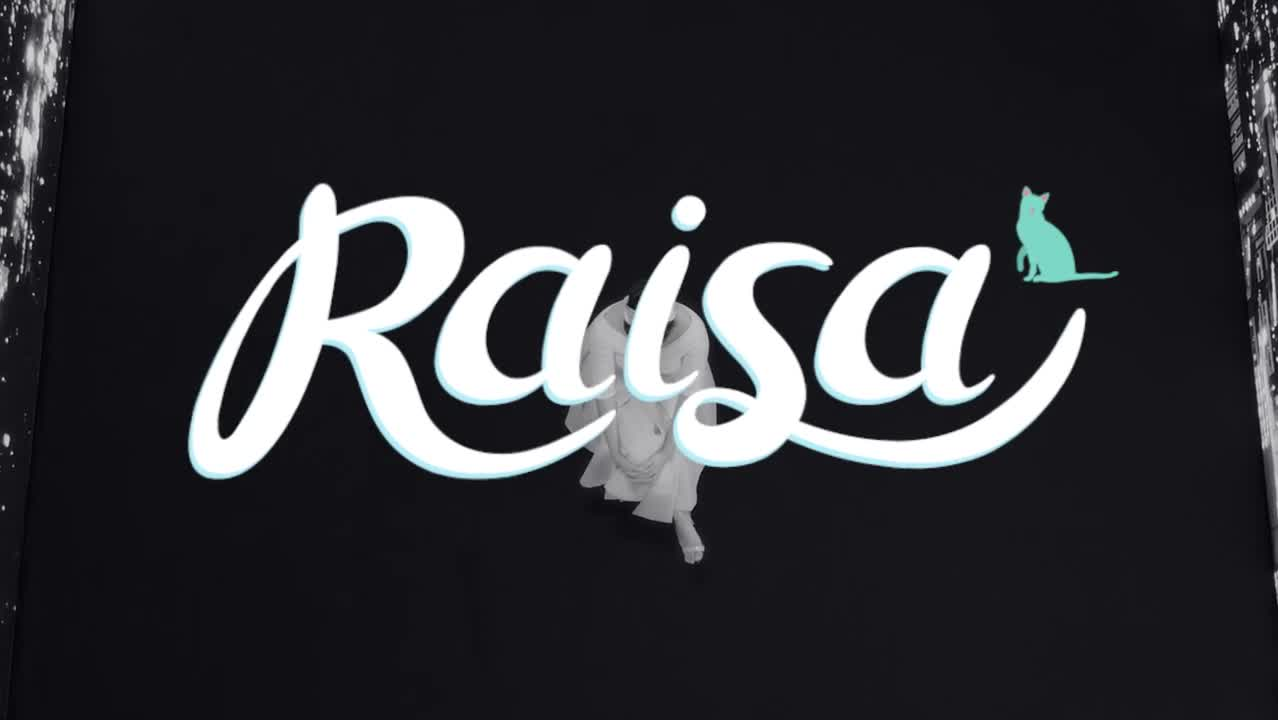 RAISA-Tentang-Cinta