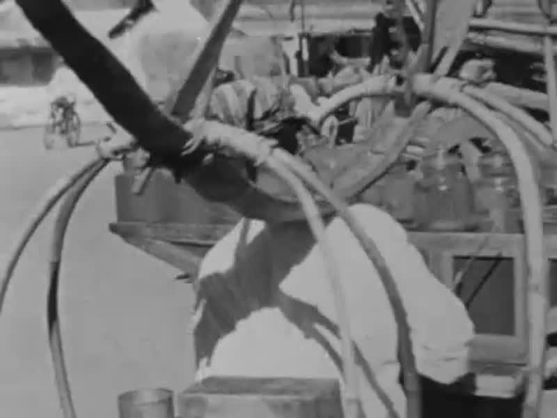 HINDIA-BELANDA-SEBELUM-1942-04