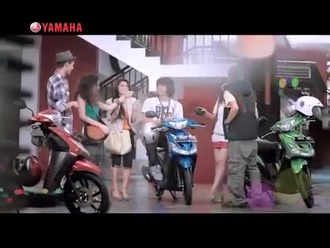 Yamaha-Mio-Suka-Suka