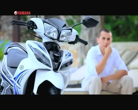 Yamaha-Jupiter-Z-White-Joge-Lorenzo