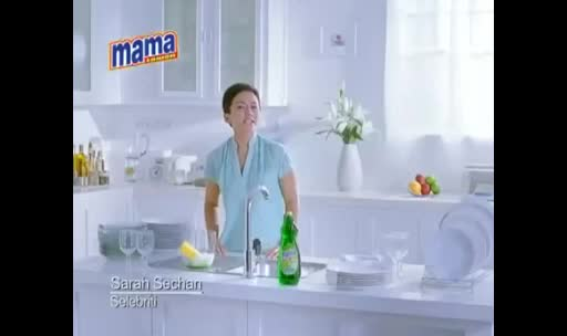 Mama-Lemon-Sarah-sechan