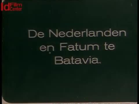 Belanda-dan-Fatum-di-Batavia