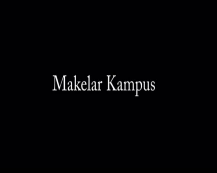 Makelar-Kampus