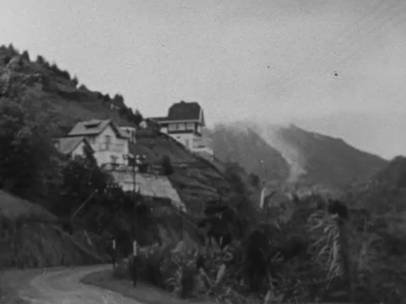 HINDIA-BELANDA-SEBELUM-1942-15