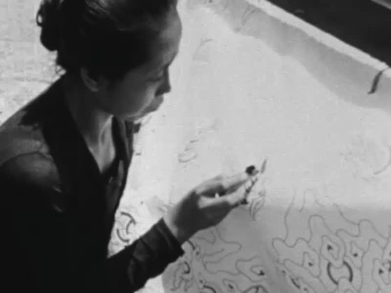 HINDIA-BELANDA-SEBELUM-1942-03