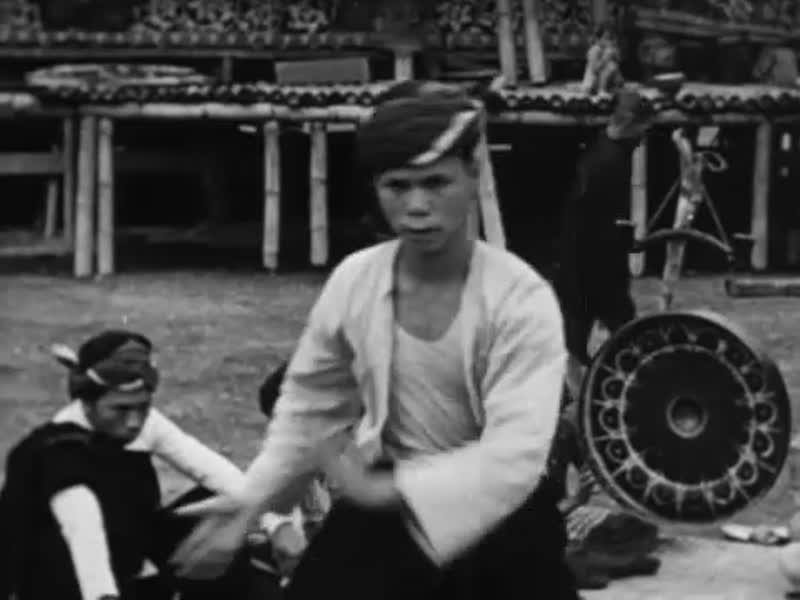 HINDIA-BELANDA-SEBELUM-1942-02
