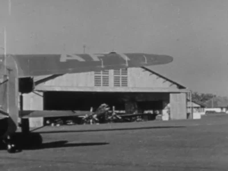 HINDIA-BELANDA-SEBELUM-1942-10