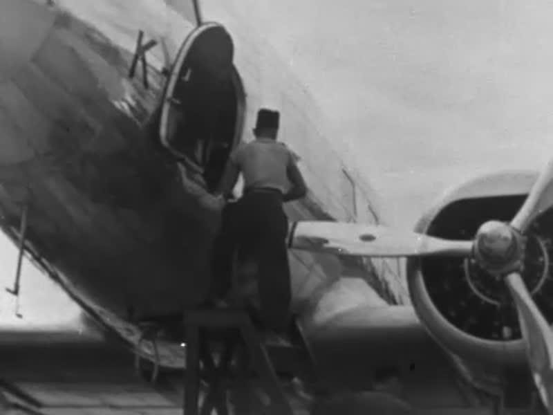 HINDIA-BELANDA-SEBELUM-1942-14