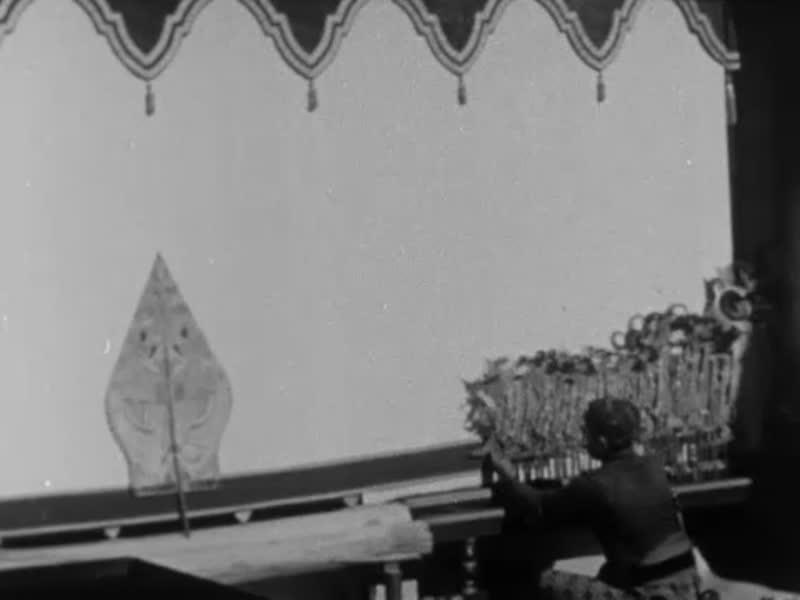 HINDIA-BELANDA-SEBELUM-1942-07