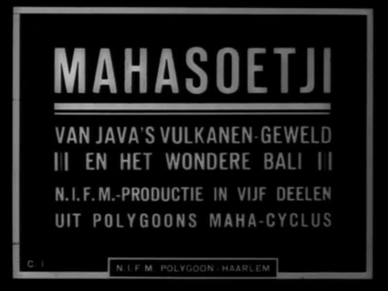 MAHASOETJI-BABAK-1