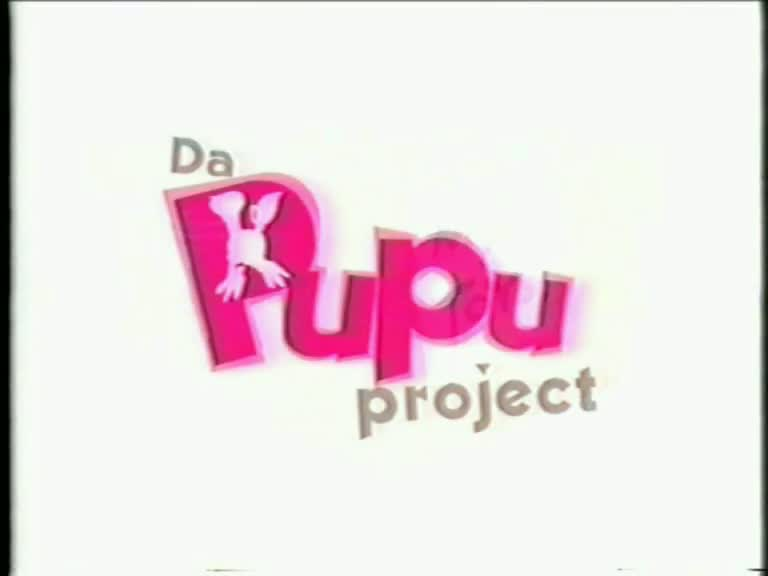 Da-Pupu-Project-tanpa-dialog