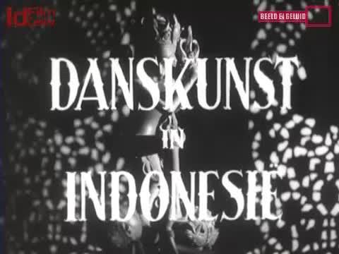 Tarian-Di-Indonesia-Babak-1