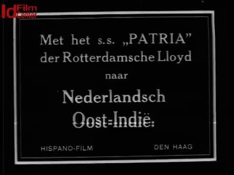Dengan-ss-Patria-dari-Lloyd-Rotterdam-ke-Hindia-Belanda