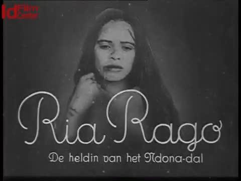 Ria-Rago