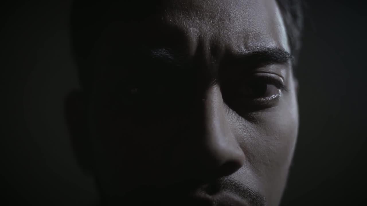 Gamaliel-Audrey-Cantika-Berlari-Tanpa-Kaki-Official-Music-Video-ft-TheOvertunes