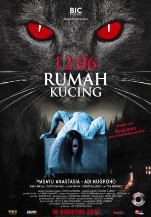 1206-Rumah-Kucing