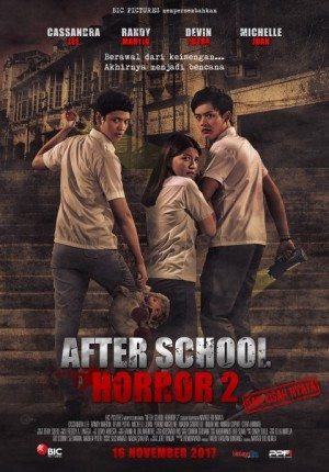 After-School-Horror-2