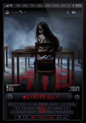 Aib: #Cyberbully