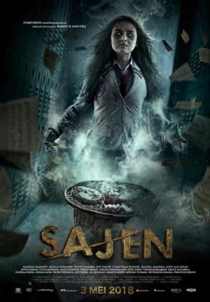 Sajen