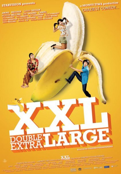 XXL-Double-Extra-Large